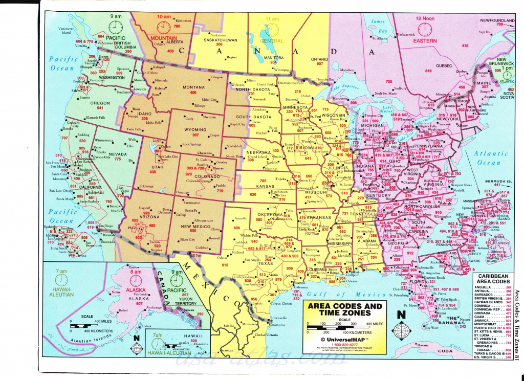 Printable Map Of Us Time Zones Usa Time Zone Map Luxury Printable within Printable Time Zone Map Usa And Canada