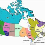 Printable Time Zone Map Us And Canada Fresh Time Zone Maps North For Printable Time Zone Map Usa And Canada