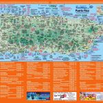 Puerto Rico Maps | Printable Maps Of Puerto Rico For Download With Regard To Printable Map Of Puerto Rico With Towns