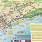 San Francisco Maps – Top Tourist Attractions – Free, Printable City throughout Printable Map Of San Francisco