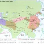 Silk Road Links For Silk Road Map Printable