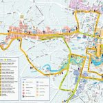 Singapore Maps   Top Tourist Attractions   Free, Printable City Inside Printable Map Of Singapore