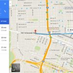 States Map With Cities. Mapquest Driving Directions Google Maps With Printable Driving Maps