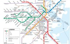 Transit Maps – Cool Blog | Sites Of The Web In 2019 | Boston Travel for Mbta Subway Map Printable