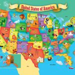 United States Map Puzzle Printable 2018 Us State Map Puzzle Web Game For United States Map Puzzle Printable