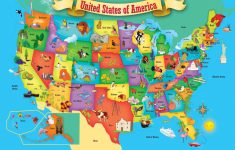 United States Map Puzzle Printable 2018 Us State Map Puzzle Web Game with regard to Canada Map Puzzle Printable