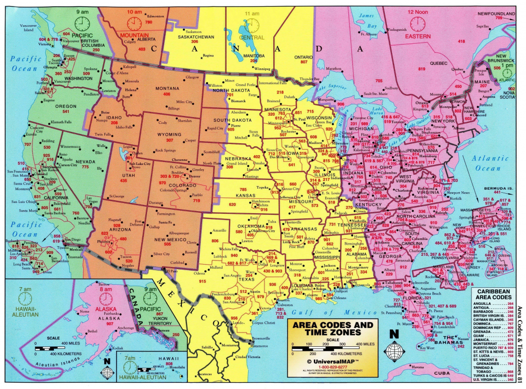 United States Map State Names Time Zones Inspirationa New Us Time inside Printable Map Of Us Time Zones With State Names