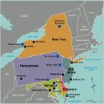 Us East Coast Fault Lines Map Maxresdefault Luxury Amazing Map The In Printable Map Of North Eastern United States