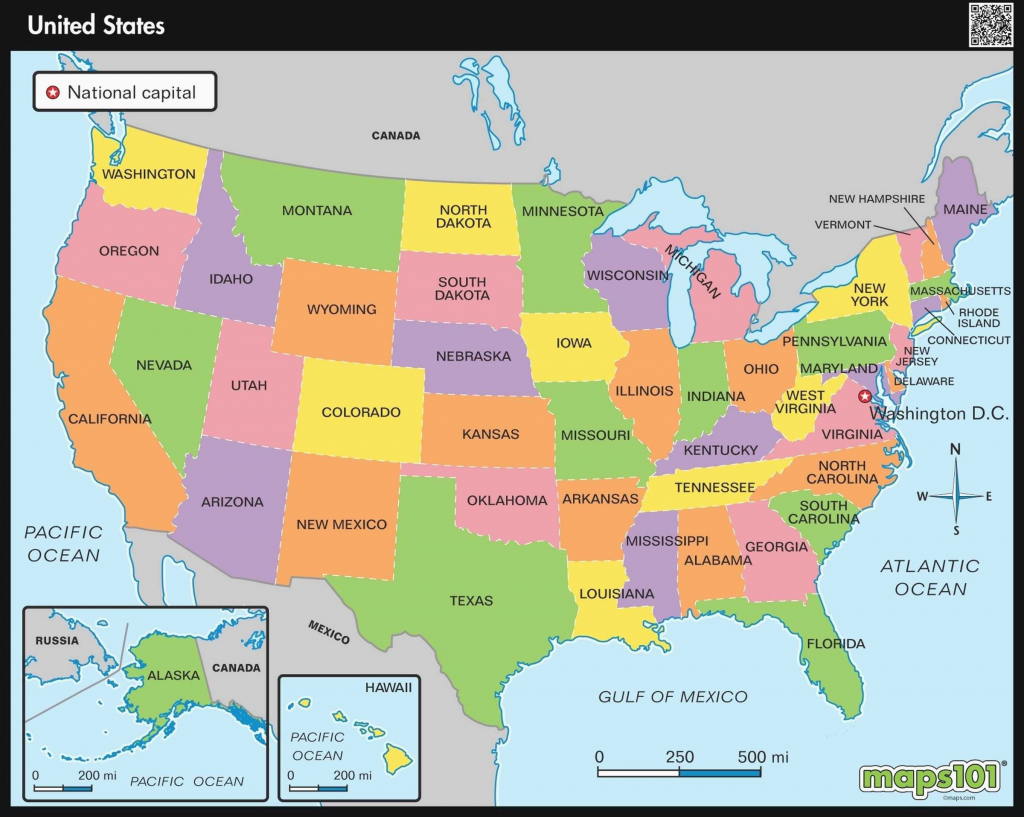 Us Map Color Online Unique United States Map Color States Refrence in Free Online Printable Maps