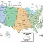 Us Map Postal Zip Code Map Kansas Zipcode Map Beautiful Printable Us Inside Printable Us Map With Time Zones And Area Codes