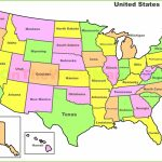 Us States Abbreviated On Map Supportsascom Beautiful Awesome Free Us With Printable Map Of Usa With State Abbreviations