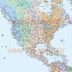 Us Timezone Map With Cities Usa Timezone Map 2016 Beautiful In Printable Us Time Zone Map With Cities
