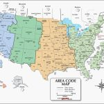 Us Timezone Map With Cities Usa Timezone Map 2016 Unique Printable Within Us Timezone Map Printable