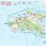 Virgin Islands Maps | Npmaps   Just Free Maps, Period. For Printable Map Of St John Usvi