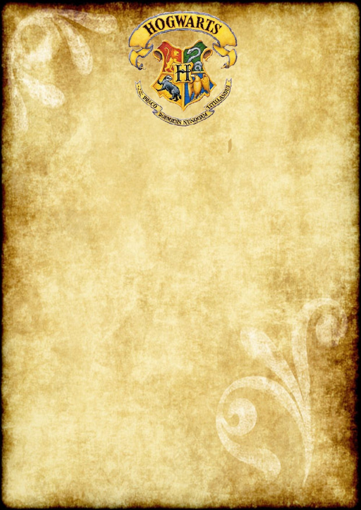 Who Gave Us The Marauders Map Allstepsinonejpeg Inspirational Free intended for Free Printable Marauders Map