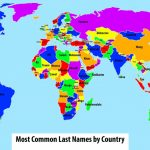 World Map Countries Picture Best Of Google With Country Names Utlr Throughout World Map Printable With Country Names