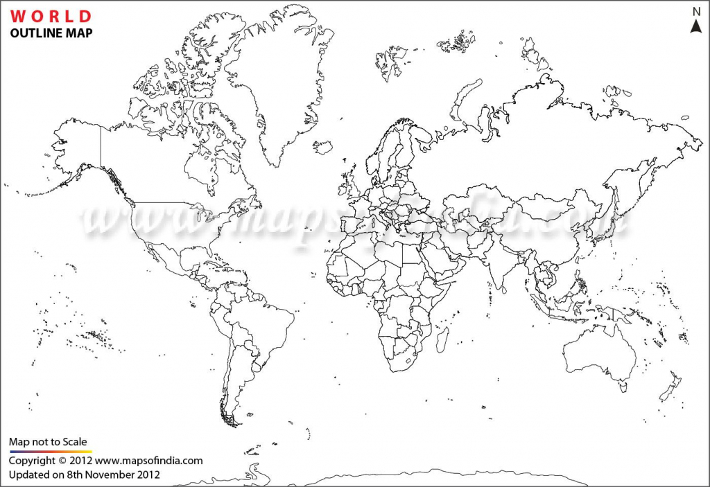 World Map Printable C Windows Temp Phpd Tmp Maps In Different Sizes within Large Printable World Map Outline