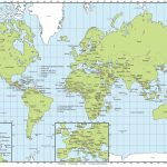 World Map With Countries And Cities | Red Poppy Art Projects | Map For World Map With Cities Printable