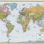 World Maps Free   World Maps   Map Pictures Pertaining To Free Printable Maps